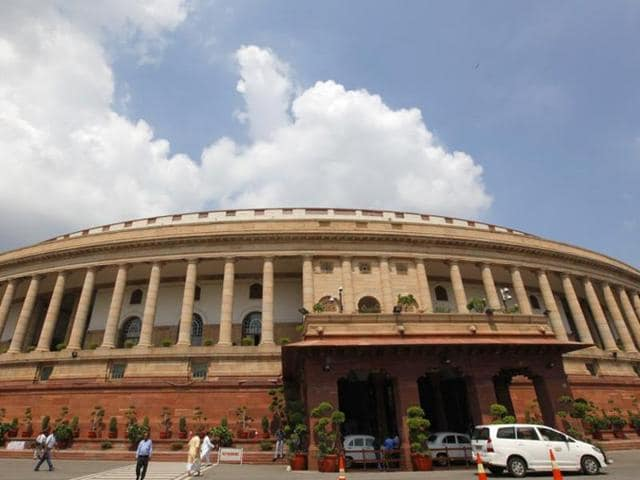 Parliament Session,Budget session of Parliament,Union Budget