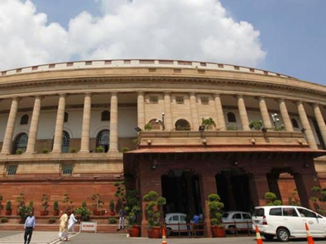 Political parties fail to reach consensus on budget session schedule
