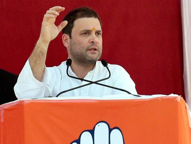 Rahul Gandhi,Congress,Rahul Gandhi Kerala