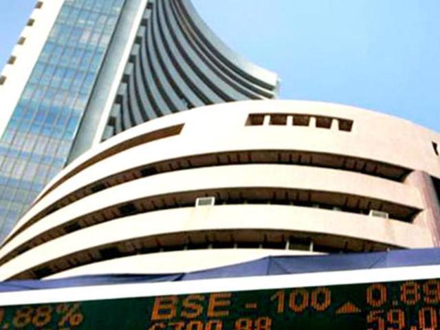 Sensex jumps 115 points to halt 3-day losing streak