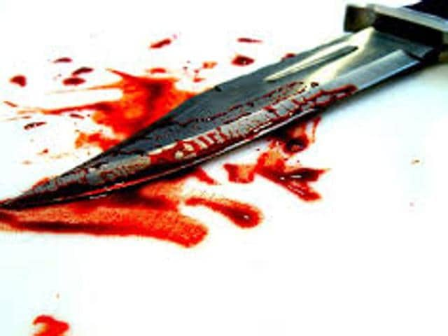 The juvenile killed the elderly woman on January 31, barely 48 hours after counselling by an expert and two months after his release from the correction home for the murder of the schoolbo