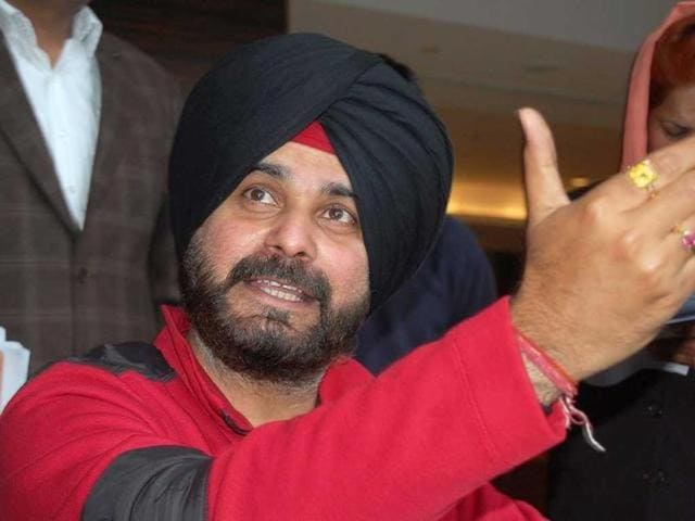 Navjot Singh Sidhu remains one of the party's most popular faces in Punjab but nurses a grudge for being sidelined earlier at the behest of the Akalis, with whom he shares a rocky relationship.