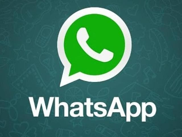 WhatsApp has just bumped the user limit in chat groups on its platform to 256 members from 100 irrespective of the mobile platform - Android and iOS