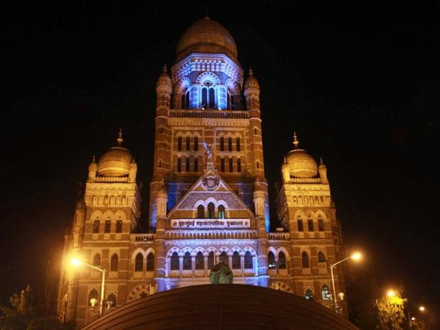 The BMC budget has no concrete measures or detailed explanation on how civic body is going to achieve these goals. This lack of a plan has failed to impress activists.