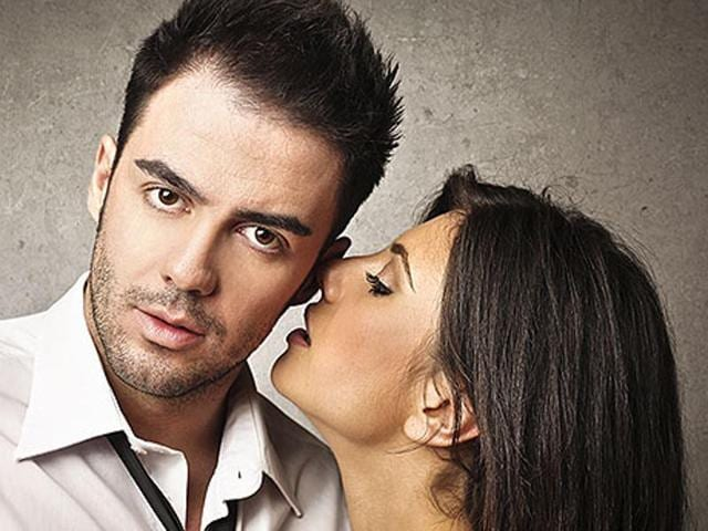 Relationship experts blame contempt for each other, and not cheating, as the biggest reason for most divorces.