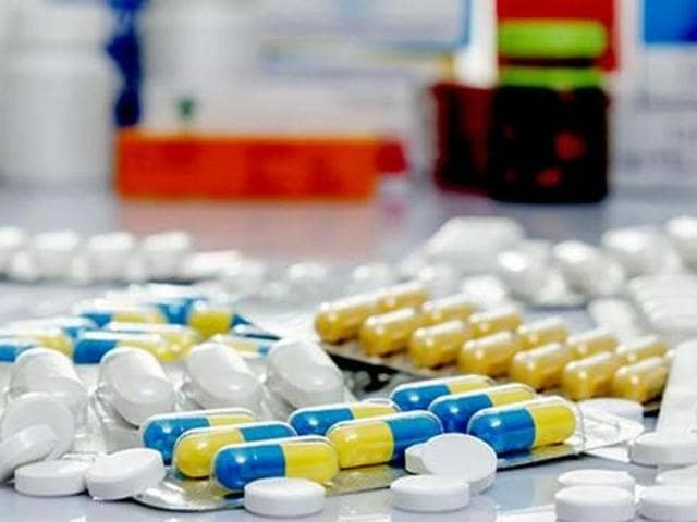 In a notification dated February 2, the government has withdrawn the exemption on customs duty on certain bulk drugs. (Photo credits: Shutterstock)