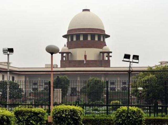 The Supreme Court ruled on Thursday that names of examiners of answer sheets can't be disclosed to a candidate under the Right to Information Act.