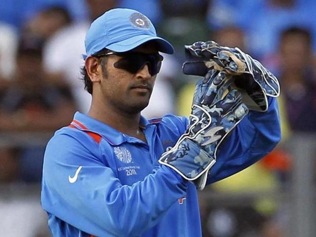 5 takeaways from World T20 India squad: Dhoni's stamp, seniors retained