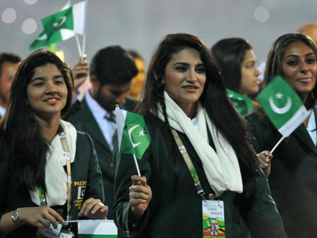 SAG Games: Indian archers on target, women's football team disappoints