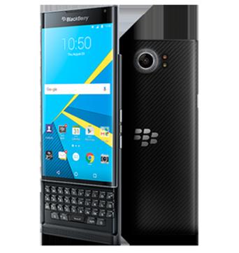 Blackberry,layoffs,fires