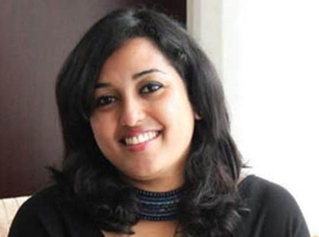 Singer Shan Johnson, 29, found dead in her Chennai apartment