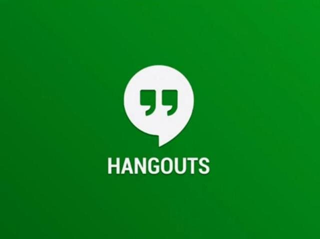 Google officially confirms that Hangouts will now use peer-to-peer (p2p)connections to offer improved call quality