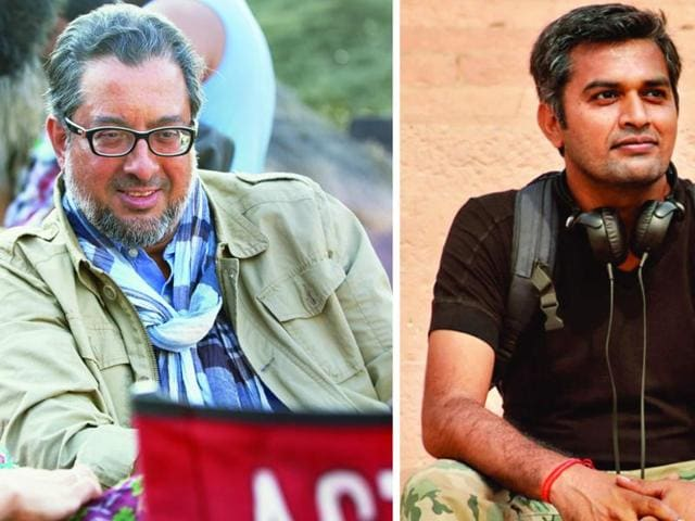 Their debut films not only put India back on the world cinema map, but also made money at the box office. Will they manage to meet the benchmarks they have set for themselves in their next ventures?