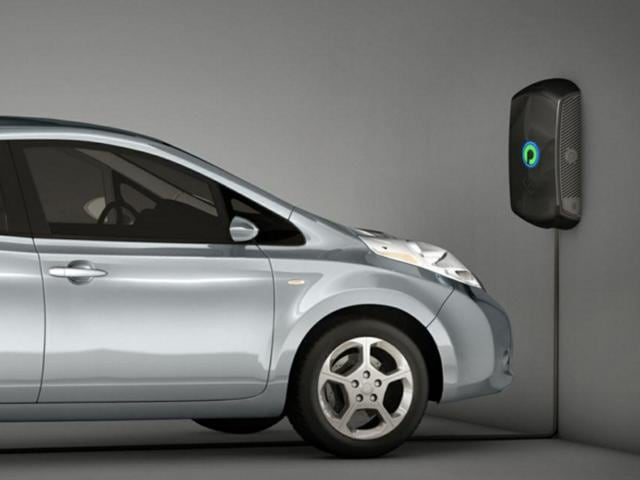Some commercially available electric cars already support wireless charging, but the setup, as you may imagine, can be quite elaborate.