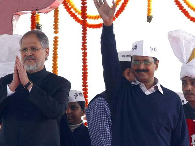 1-year report card: A few false notes in an AAP-roarious medley