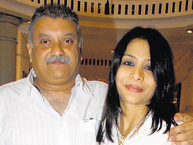 Sheena Bora,Mumbai,Indrani Mukerjea