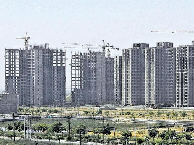 Most developers seek environment approvals once 80% of their projects are completed. Also, most post facto environment clearance cases that end up in courts are granted a stay order because builders by then have created third party rights by involving homebuyers and those projects cannot be demolished.