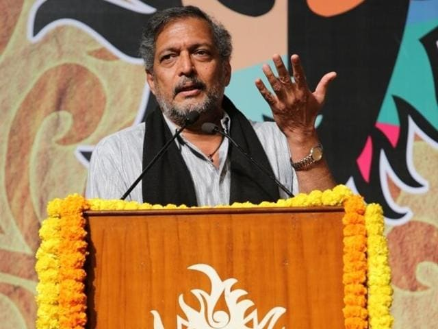 Nana Patekar said that his organisation has also started a medical card facility for such families.