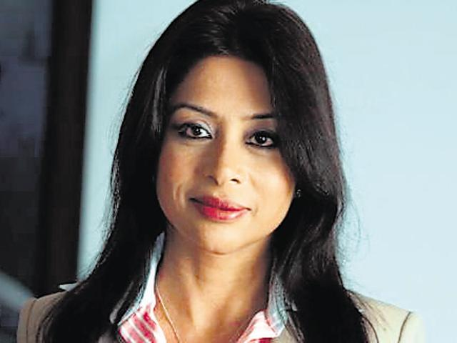 Sheena Bora murder: Indrani applies for bail citing poor health