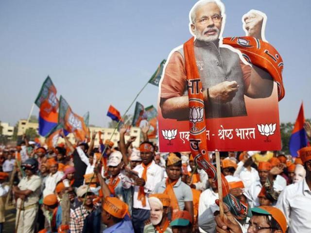 Socialism,PM Modi,Politics