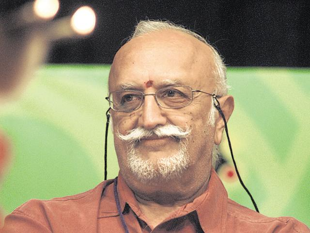Opt for mediation, rebuild relations, Bombay HC tells Singhanias
