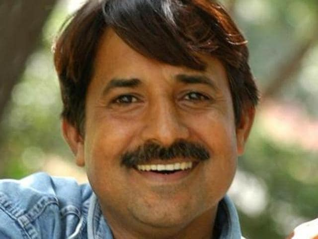 Zulfiqar Khan,Theatre age director,Sodomise