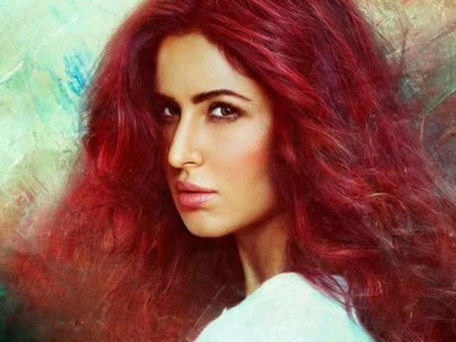 Rs 55 lakh hair colour: Indian stylists ask Katrina 'What's wrong with us?'
