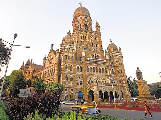 Brihanmumbai Municipal Corporation,Civic problems in Mumbai,Quick response to civic querries