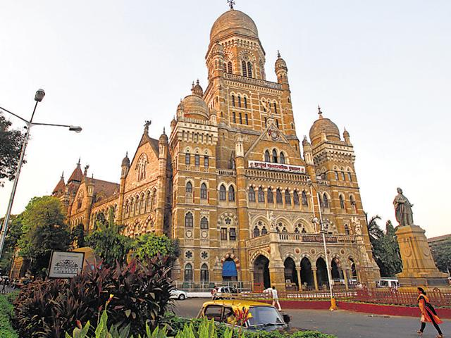 Civic chief asks officials to scout potential locations for women's hostels, child-care and skill development centres.