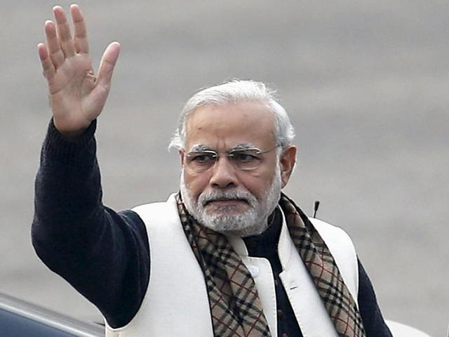PM Modi in Odisha today to launch IOCL's Paradip refinery