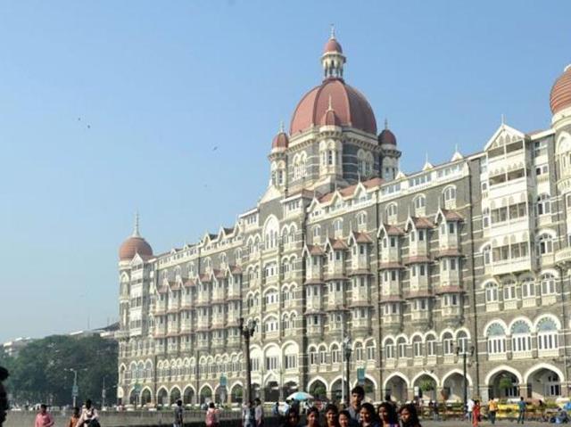Headley testifies on 26/11: 2 attempts failed before Mumbai attacks