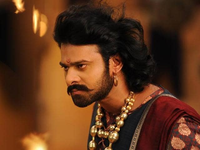 Prabhas, who is currently shooting for Baahubali :The Conclusion, will be working with the makers of Srimanthudu after he is done with SS Rajamouli's film.