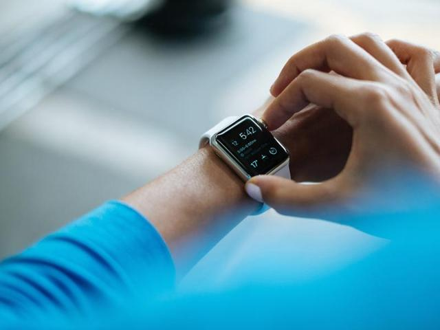 The market of wearable fitness and personal health devices is pegged to be worth$5 billion in 2016, according to analysts at Gartner.