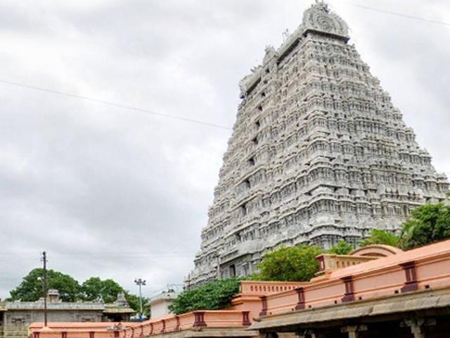Four drown in Tamil Nadu temple tank after stampede