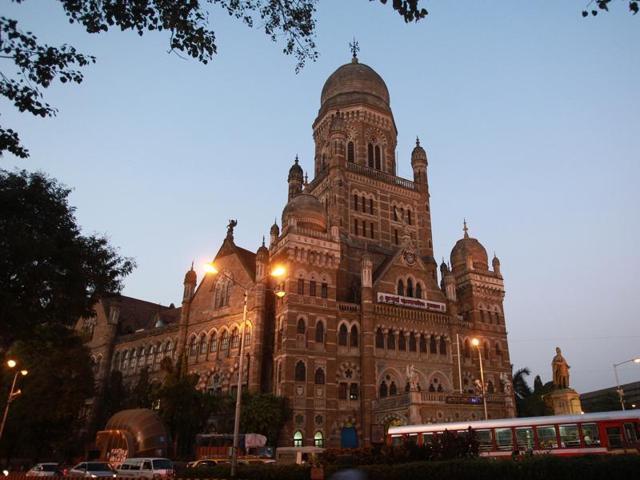 BMC budget,water supply,Mumbai