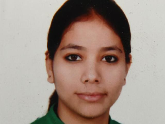 DU student Arzoo was not pregnant, killed in a fit of rage: Police