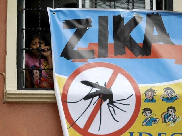 "Bharat Biotech's ""breakthrough"" claim that it has developed two ""candidate vaccines"" against the Zika virus has alarmed some virologists."