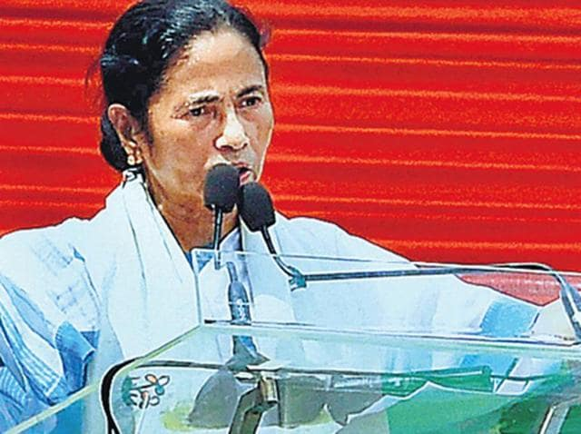It is not known whether chief minister Mamata Banerjee is a skillful chess player, but over the past few weeks, she has been making deft pre-election moves.