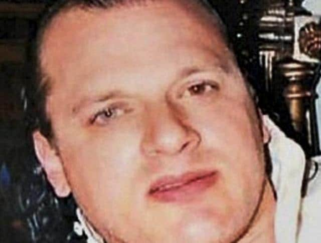 Headley was for the first time produced before the Mumbai court on December 10, 2015, when he said he was ready to depose and turn approver in the 26/11 Mumbai terror attack trial, if he was granted pardon.