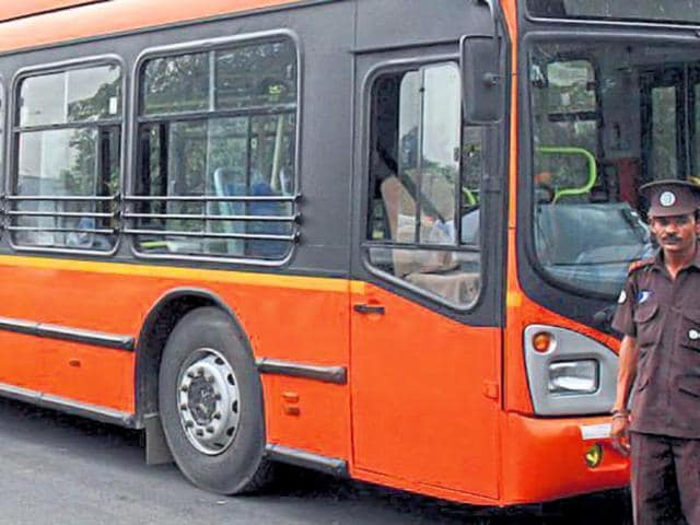 The capital's public transport problem could prolong because the first lot of new buses is likely to be inducted into the fleet only after May and Metro lines of the third phase will open by December.