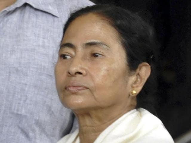 Mamata Banerjee,Twitter,Jagjit Singh