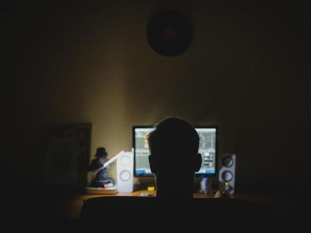 Hacker attack,hackers,FreePlaentine