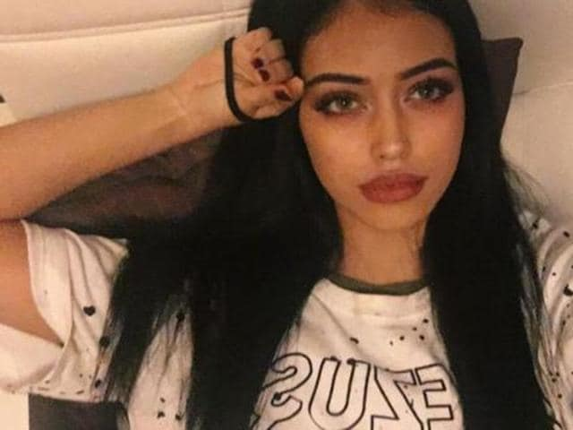 Cindy Kimberly became the most envied woman on the Internet after Justin Bieber posted her photo to Instagram and demanded to know who she was. That was in December 2015. Fast-forward to February 2016 and we tell you who she is. (Instagram)