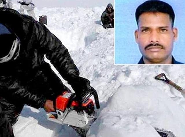 siachen,army,indian