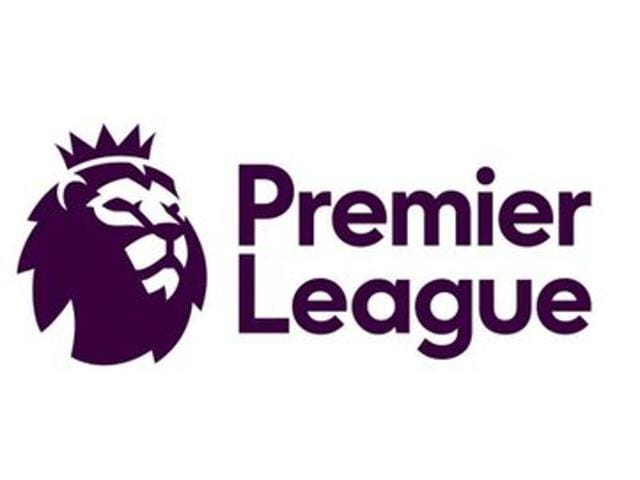 """The English Premier League unveiled its new, sponsor-free """"visual identity"""" on Tuesday, which will become their official symbol from the 2016-17 season onwards."""