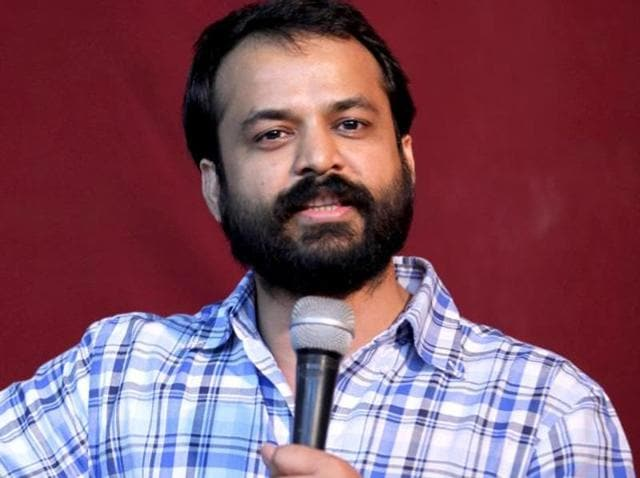 """""""Our focus will be on knowing what people want on issues such as farmer suicides, drugs, unemployment, corruption, law and order, health, education, land mafia, mining mafia, cable mafia, liquor mafia and transport mafia,"""" Ashish Khetan said."""