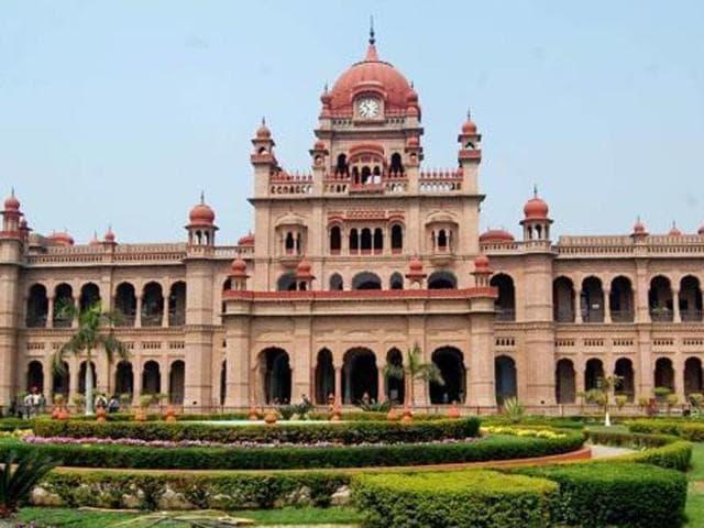 Dal Khalsa,Jalandhar,Khalsa College