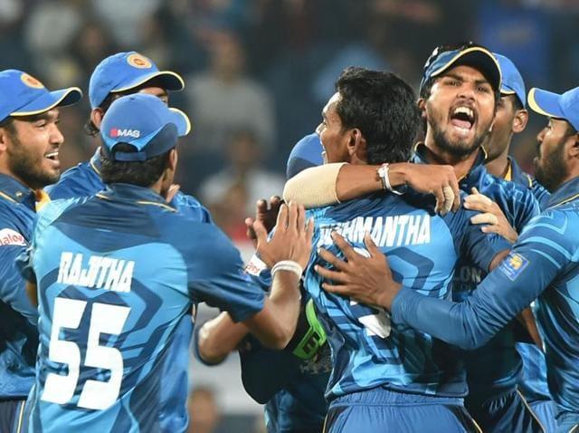 India vs Sri Lanka T20 series,Pune T20,R Ashwin