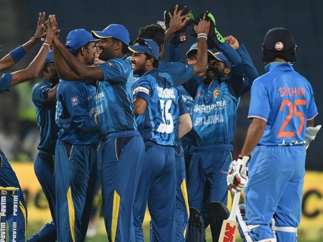 India vs Sri Lanka,India vs Sri Lanka T20,MS Dhoni