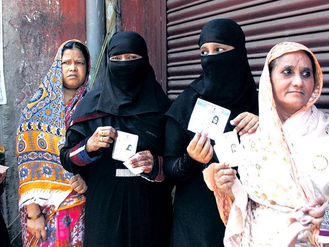 Bengal: Stage set for a six-phase election from 1st week of April